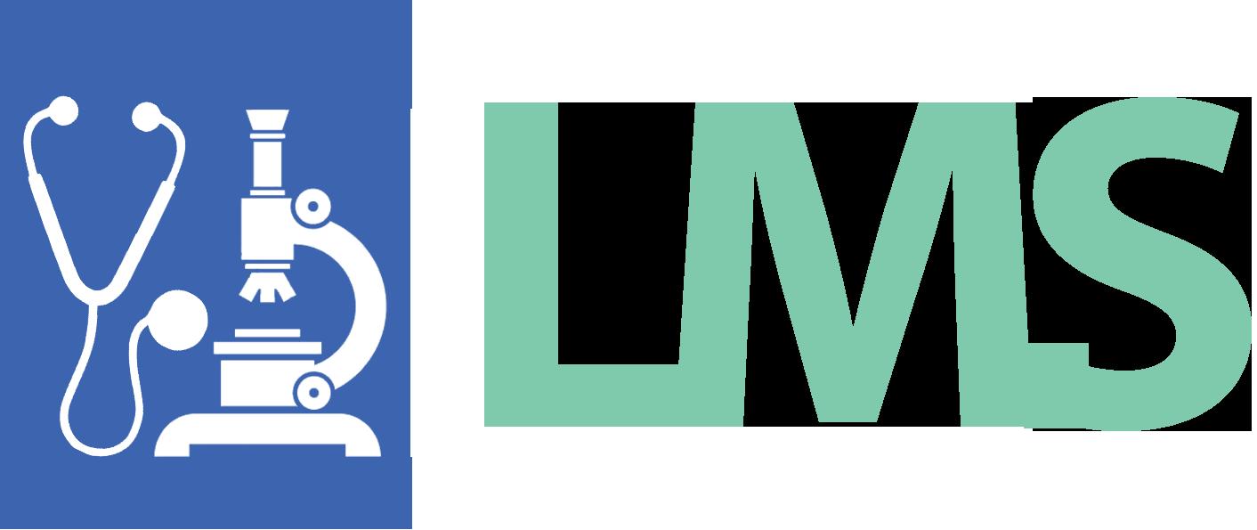 Labtech Medical Supplies