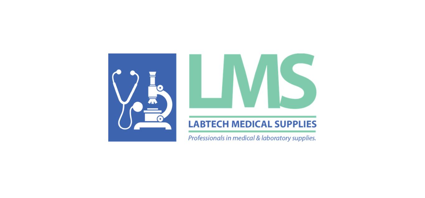 Best Medical Equipment Supplies in Uganda – Labtech Medical Supplies